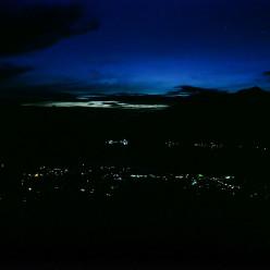 Mount Batur Sunrise-1