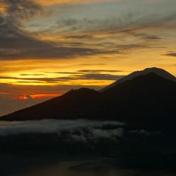 Mount Batur Sunrise-10