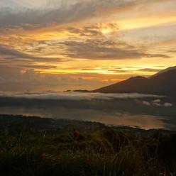 Mount Batur Sunrise-11