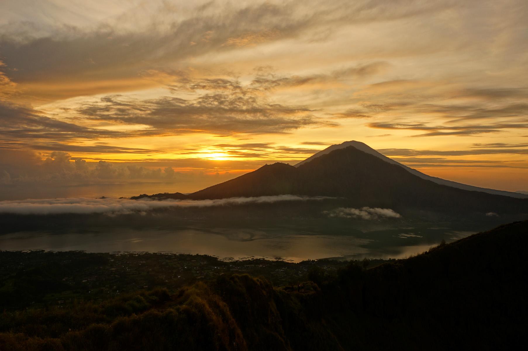 Mount Batur Sunrise-12