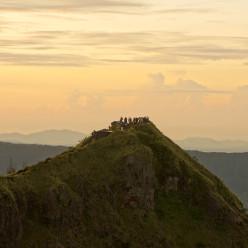 Mount Batur Sunrise-13