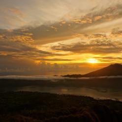 Mount Batur Sunrise-14