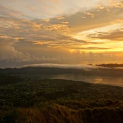 Mount Batur Sunrise-15