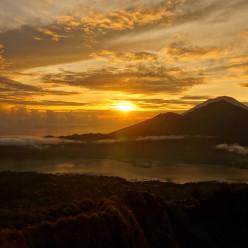 Mount Batur Sunrise-16