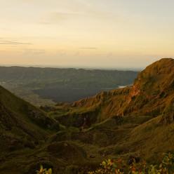 Mount Batur Sunrise-17