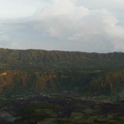 Mount Batur Sunrise-18