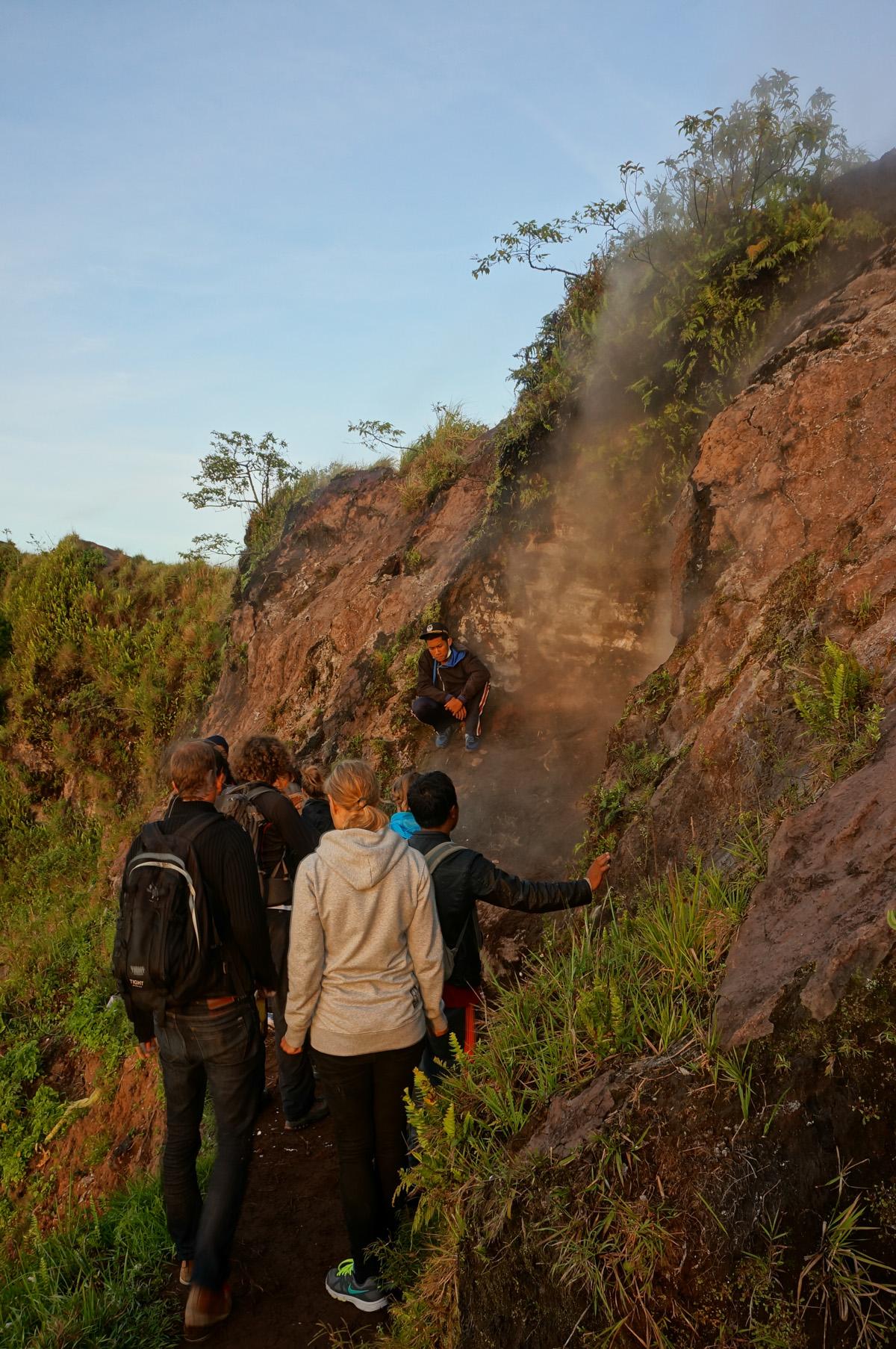 Mount Batur Sunrise-19