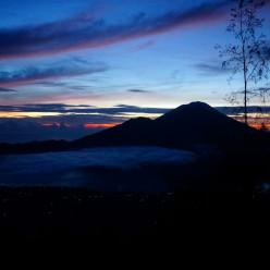 Mount Batur Sunrise-2
