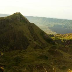 Mount Batur Sunrise-23
