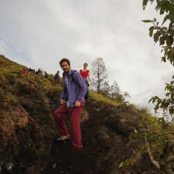 Mount Batur Sunrise-26
