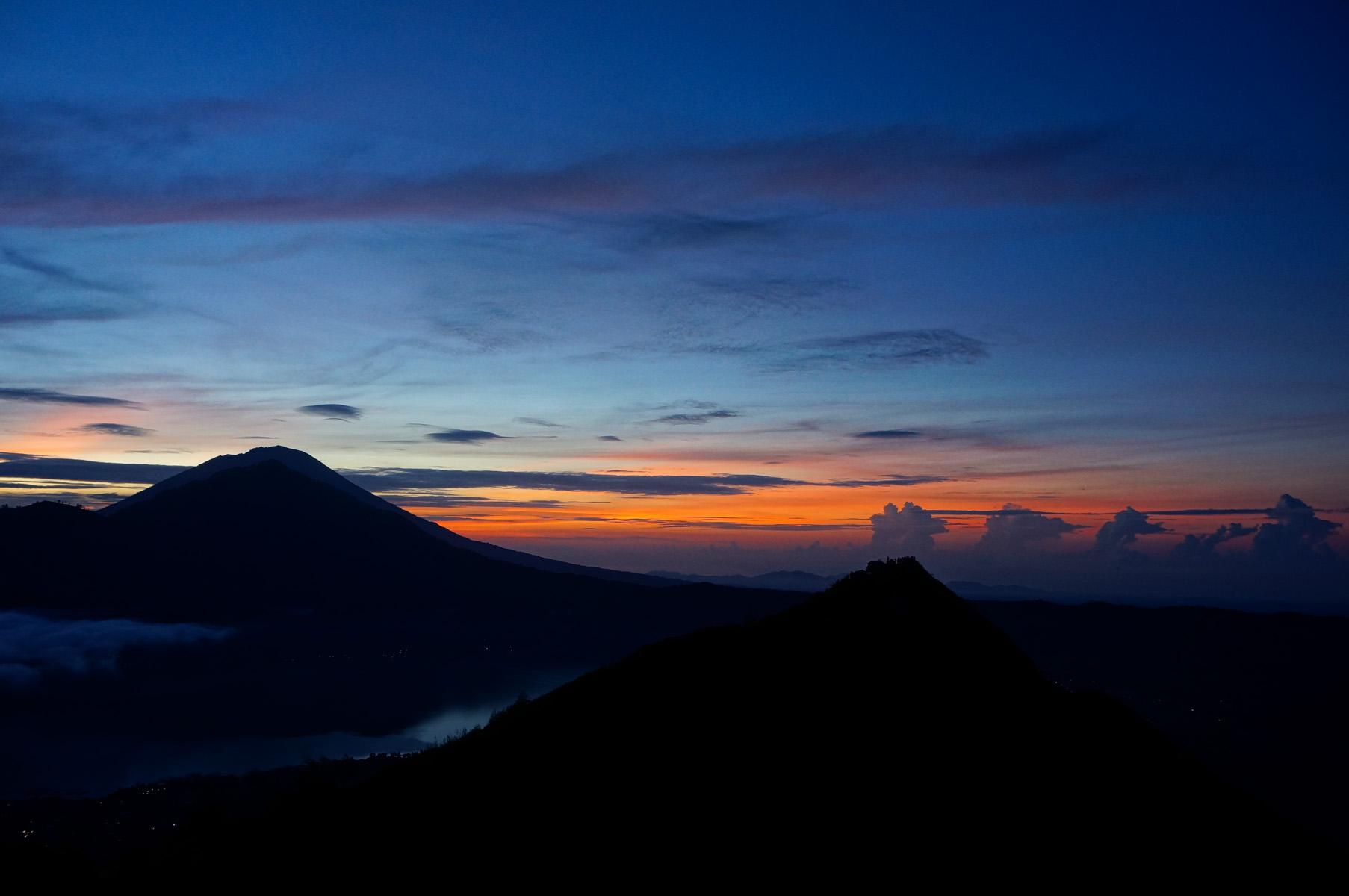 Mount Batur Sunrise-3