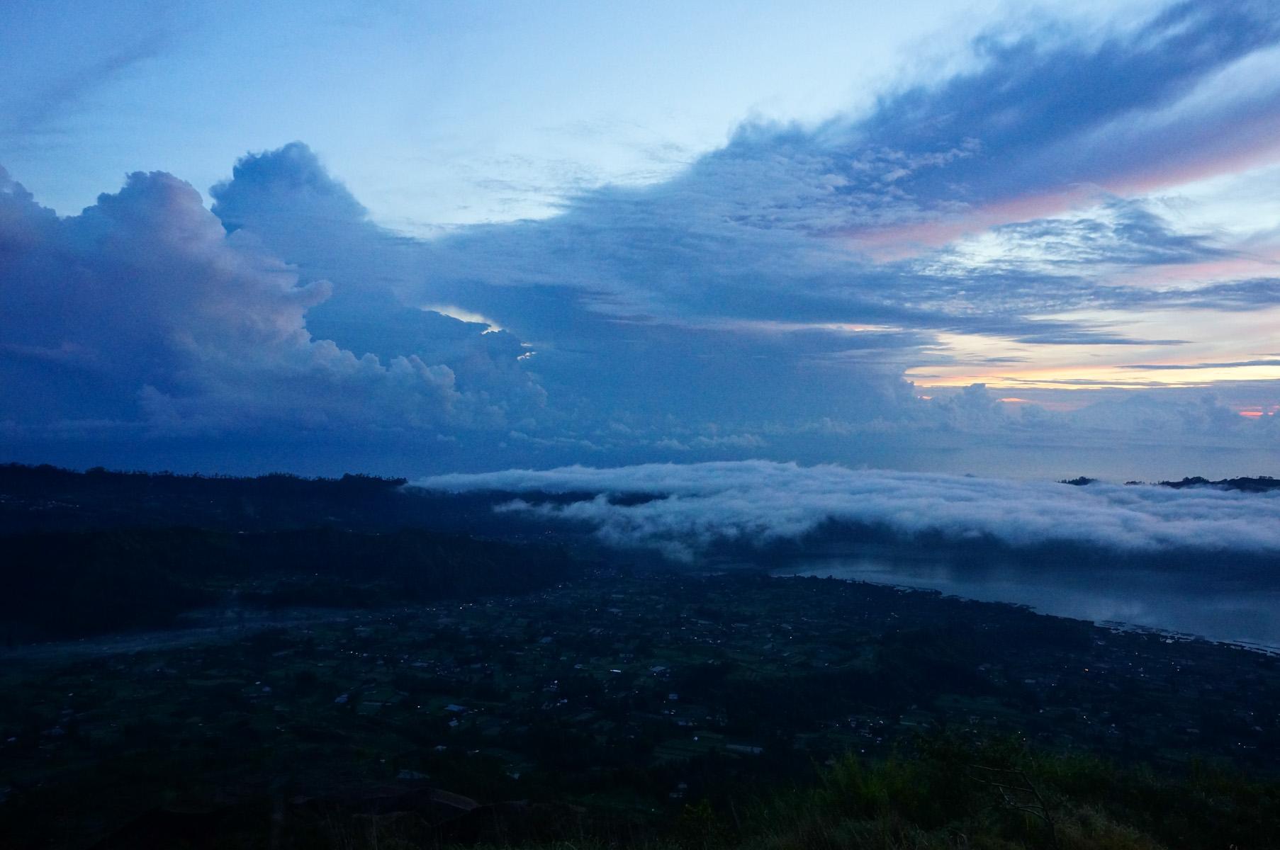 Mount Batur Sunrise-4