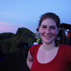 Mount Batur Sunrise-5