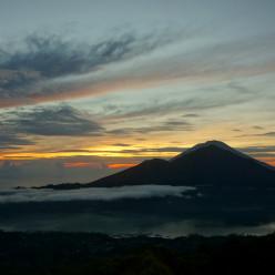 Mount Batur Sunrise-7