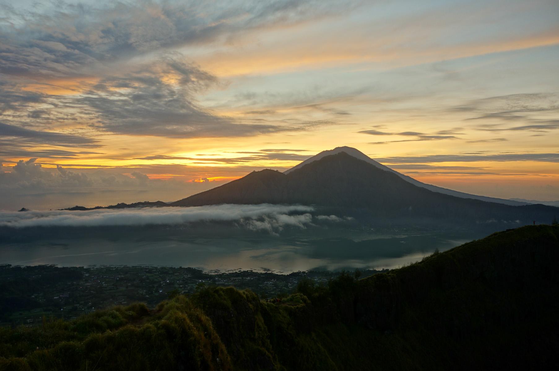 Mount Batur Sunrise-9
