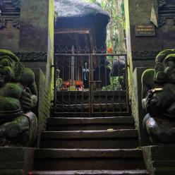 Sacred Monkey Forest-28