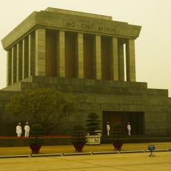 Hanoi-10