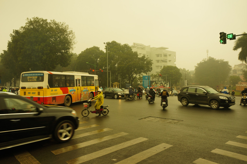 Hanoi-17