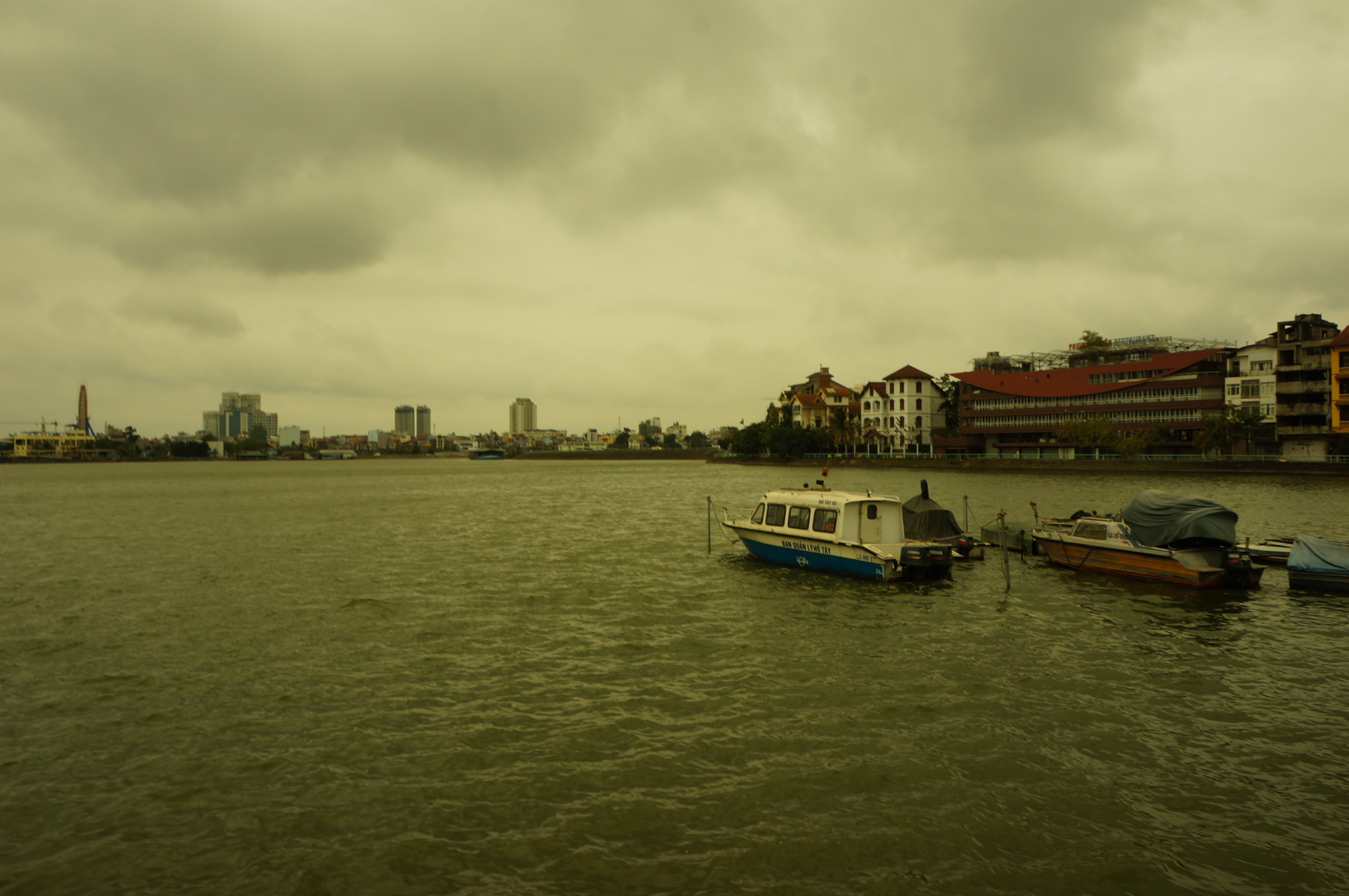 Hanoi-18
