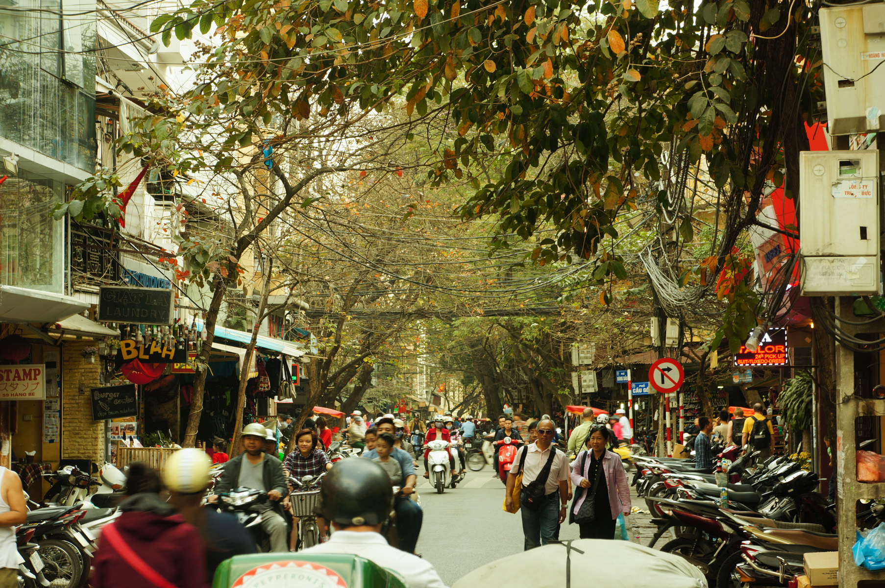 Hanoi-2