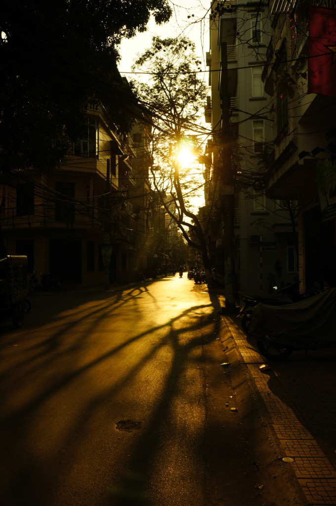 Hanoi-28