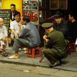 Hanoi-3