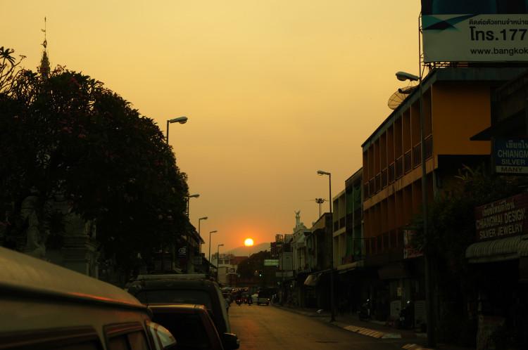 Farewell Chiang Mai-2