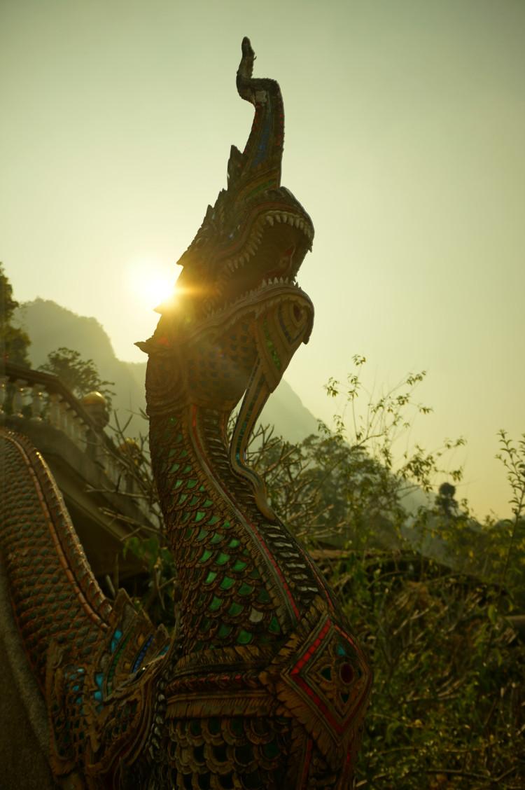 Farewell Chiang Mai-22
