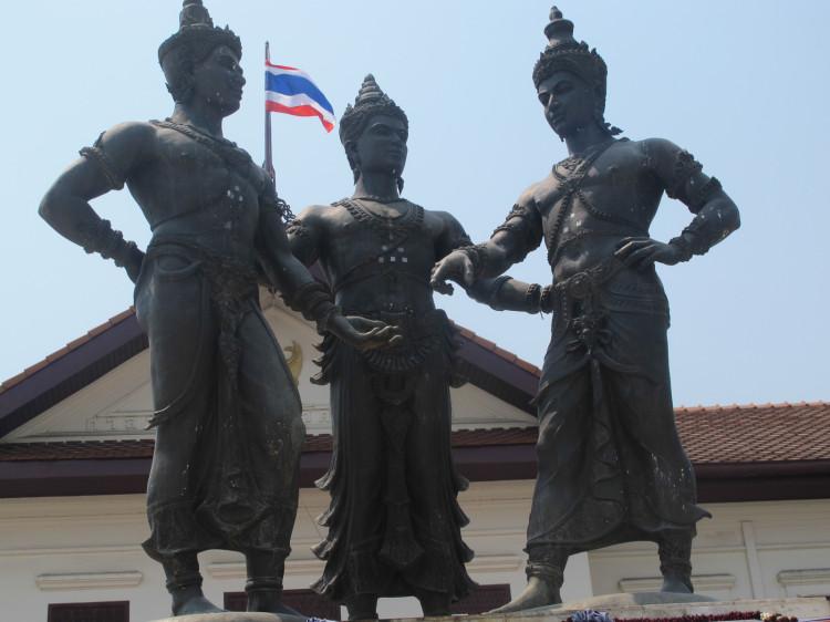 Farewell Chiang Mai-24