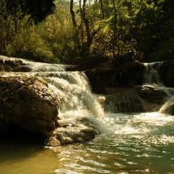 Kuang Si Falls-12