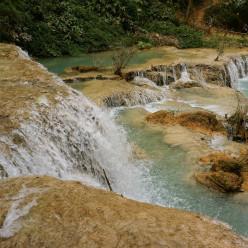 Kuang Si Falls-4