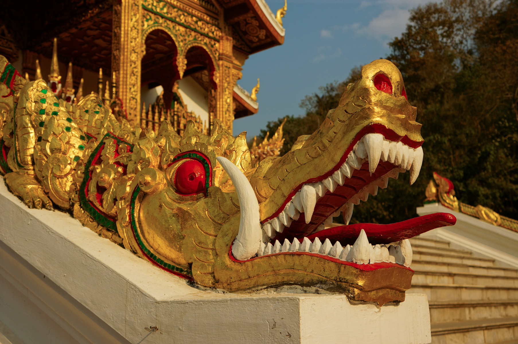 Luang Prabang-17