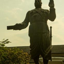 Luang Prabang-19