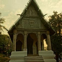 Luang Prabang-21