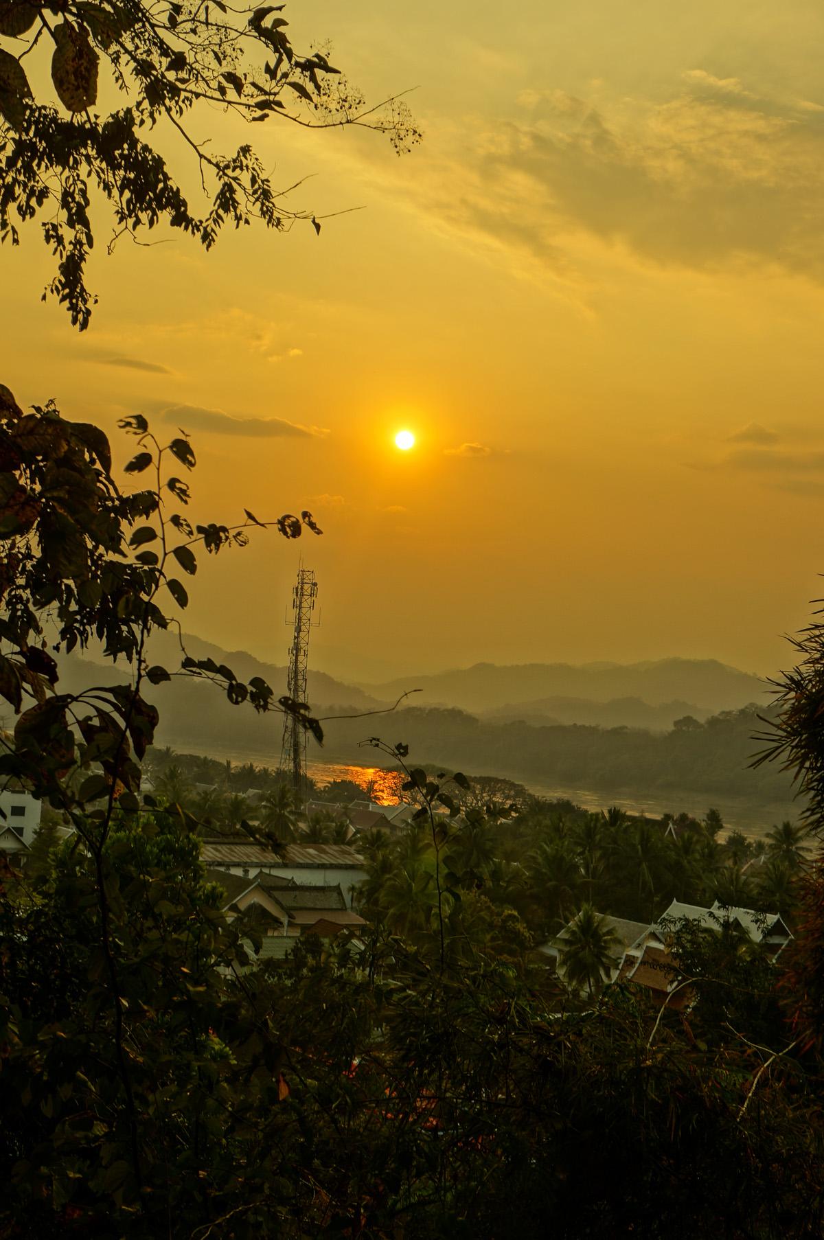 Luang Prabang-24