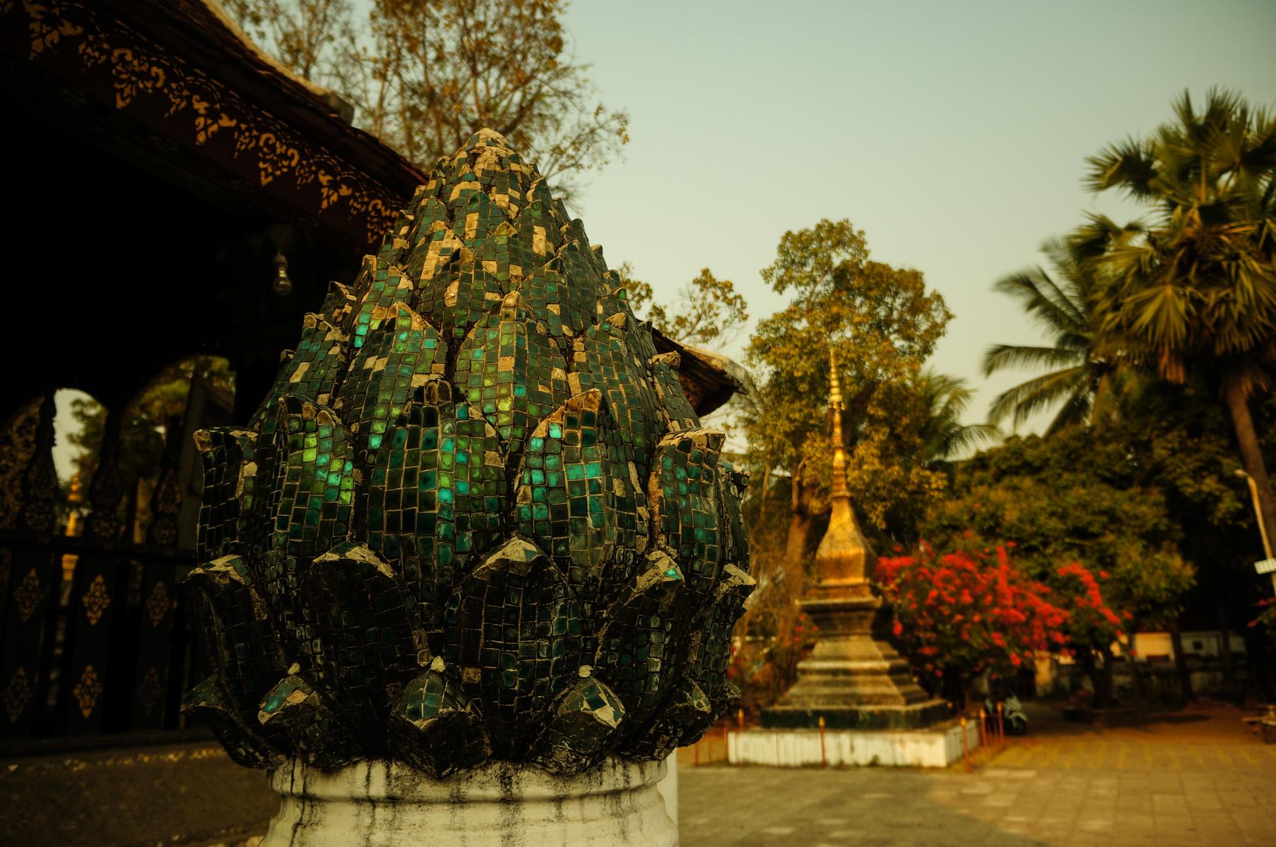 Luang Prabang-35