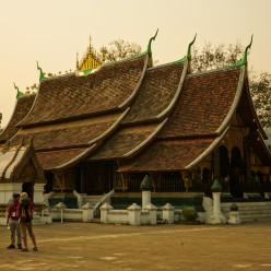 Luang Prabang-38