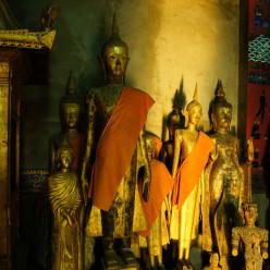 Luang Prabang-40