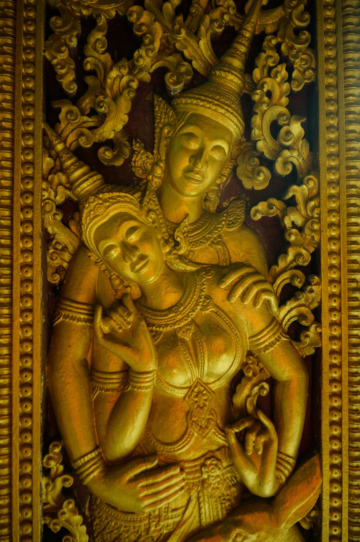Luang Prabang-41