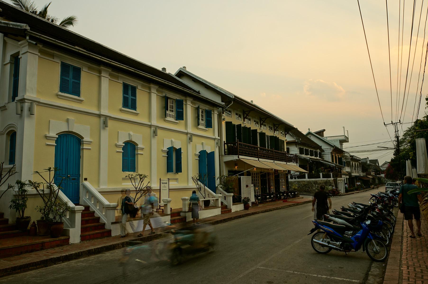 Luang Prabang-47