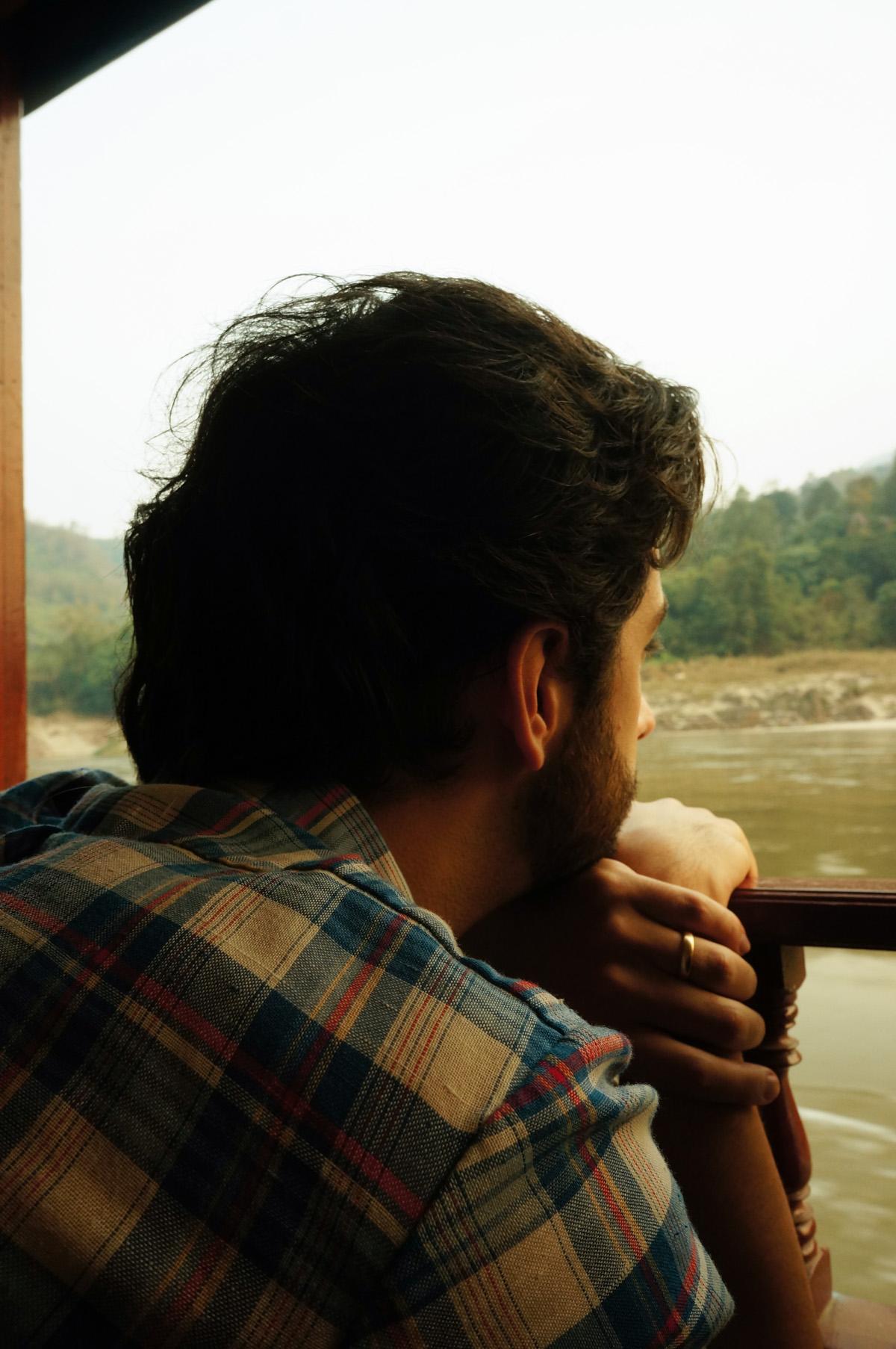 Mekong River Trip-11