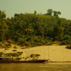 Mekong River Trip-14