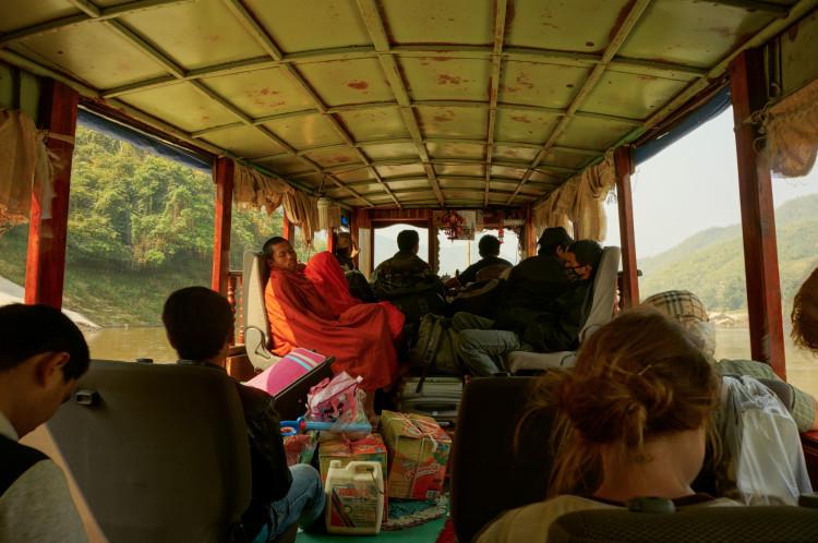 Mekong River Trip-15