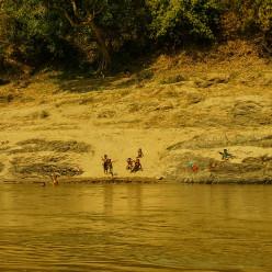 Mekong River Trip-16