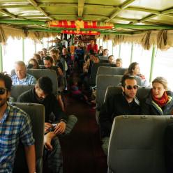 Mekong River Trip-18