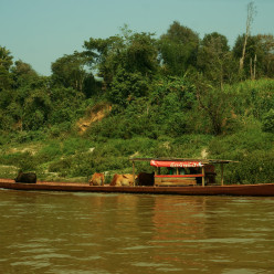 Mekong River Trip-19