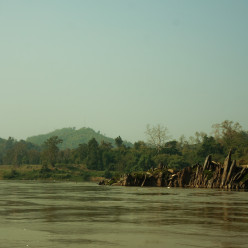 Mekong River Trip-20