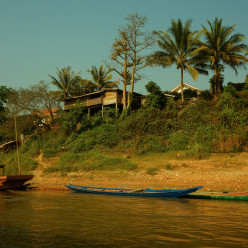 Mekong River Trip-21