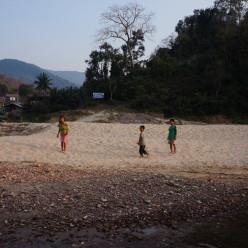 Mekong River Trip-4