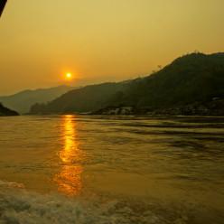 Mekong River Trip-7